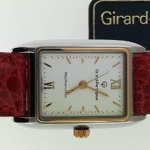 Girard Perregaux Richeville Ref. 25000.0.56.712 Girard Perregaux Richeville nouveau