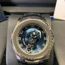 Ulysse Nardin Freak Cruiser 2050-131/03 2017 pre-owned