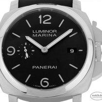 Panerai Luminor Marina 1950 3 Days Automatic PAM00312 pre-owned
