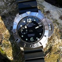Panerai Special Editions PAM00285 2009 new