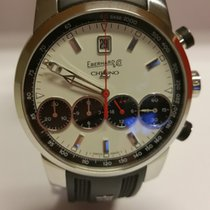 Eberhard & Co. Chrono 4 MTE 31052 nuevo