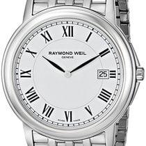 Raymond Weil tradition