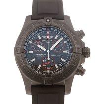 Breitling Avenger Seawolf 46 Date Chronograph L.E.