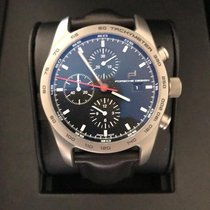 Porsche Design Automatic pre-owned Chronotimer