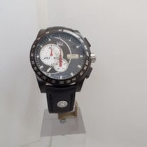 Louis Chevrolet Chrono PVD Limited Edition