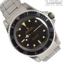 Rolex Submariner (No Date) 5512 1960 gebraucht