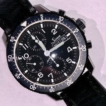 辛恩 Sinn Pilot Chronograph 103 St