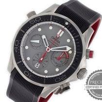 Omega Seamaster Diver 300 M 212.92.44.50.99.001