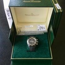 Jaeger-LeCoultre Q208A570 2015 Deep Sea Chronograph 44mm occasion