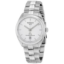 Tissot PR 100 T1014071103100 new