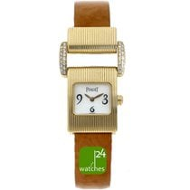 Piaget Protocole 5222 2000 pre-owned