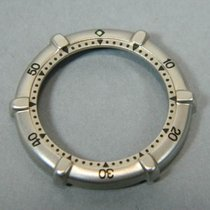 TAG Heuer Parts/Accessories 24837602