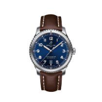 Breitling a17315101c1x1 2019 new