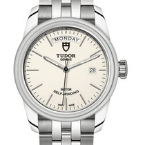 Tudor Glamour Date-Day 56000-0181 2020 new