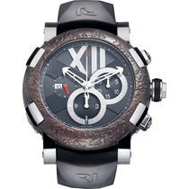 Romain Jerome Titanic-DNA CH.T.OXY3.11BB.00.BB occasion