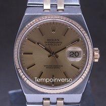 Rolex Datejust Oysterquartz 17013 1982 gebraucht