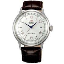 Orient ER2400EW new