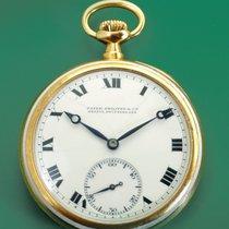 Patek Philippe Vintage 1902 occasion