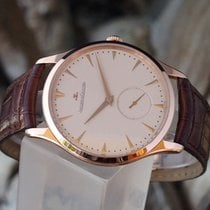 Jaeger-LeCoultre Master Grande Ultra Thin Rose gold United States of America, Pennsylvania, Kutztown