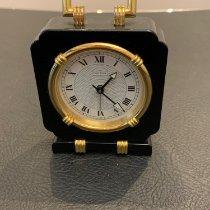 Cartier usato