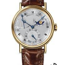 Breguet Classique 7137BA/11/9V6 2016 new