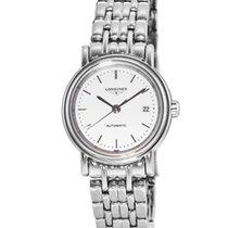 Longines La Grande Classique Women's Watch L4.321.4.12.6