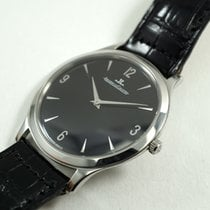Jaeger-LeCoultre 145.8.79.S Master ultra thin c.2000's