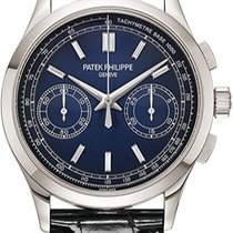 Patek Philippe Classic Chronograph Classic Chronograph 5170P-001