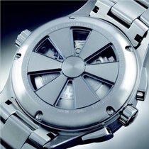 Hamilton Khaki X-Patrol Automatik Chronograph H76556331