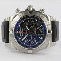 Breitling Chronomat 44 Flying Fish AB011010/BB08