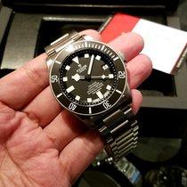 Tudor 25600TN (888) Pelagos 42mm