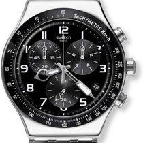 Swatch Ατσάλι YVS441G