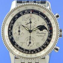 Breitling Montbrillant Olympus A19350 2005 rabljen