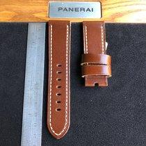 Panerai mx0075L8 new