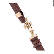 Ingersoll Men's  I00701 The Grafton Automatic Watch