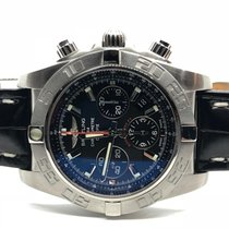 Breitling Chronomat 44 AB011010/BB08 2014 tweedehands