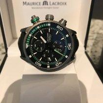 Maurice Lacroix Chronograaf Automatisch 43mm 2018 Pontos S Extreme