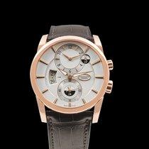 Parmigiani Fleurier Tonda PFC231-1002400-HA1241 new
