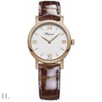 Chopard Classic 127387-5201 new