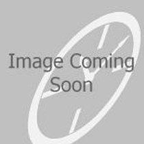 Ulysse Nardin Diver Black Sea Steel 45.8mm Black United States of America, Arizona, Scottsdale