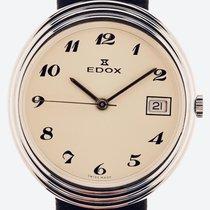Edox 36.8mm 32.807-10 nuevo España, Marratxí