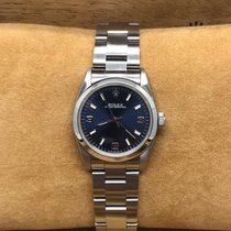 Rolex Oyster Perpetual 31 31mm Blue United States of America, California, San Diego