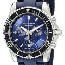 73de8e948 Hodinky Victorinox Swiss Army Maverick   Koupit a porovnat hodinky ...