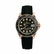 Rolex Yacht-Master 37 268655 2010