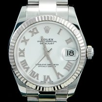 Rolex Lady-Datejust 178274 2013 occasion