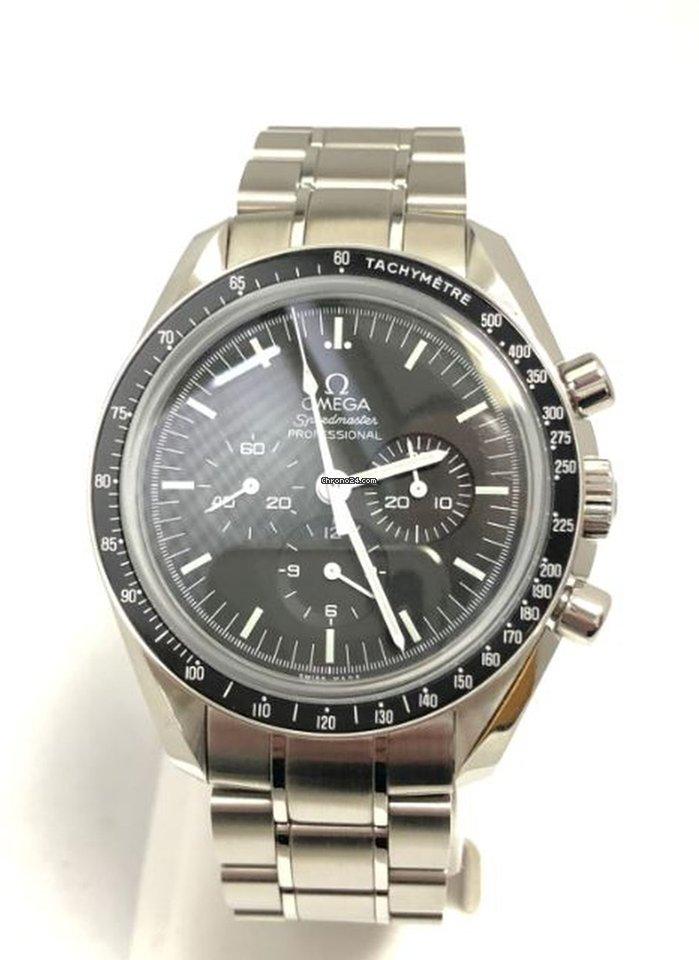 6cc41fb5d494 Relojes de cuerda manual - 47.768 relojes de cuerda en Chrono24