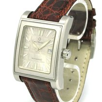 Carl F. Bucherer 2681.500 2006 pre-owned
