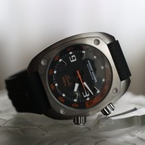 Vostok 070798 new