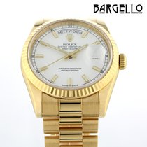 Rolex Day-Date 36 118238 2005 occasion