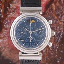 IWC Da Vinci Perpetual Calendar IW3752-011 pre-owned